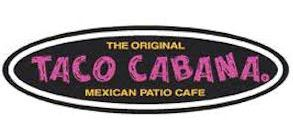 Today-August-21st - Free Flan Giveaway at Taco Cabana