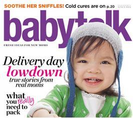 baby-talk-magazine