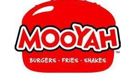 mooyah