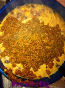 RECIPE HotTot Casserole