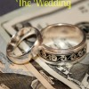 3 Ways To Save On The Wedding
