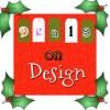 Design Giveaway