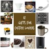 coffee roundup