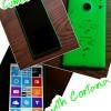 Lumia-1520-with-Cortana