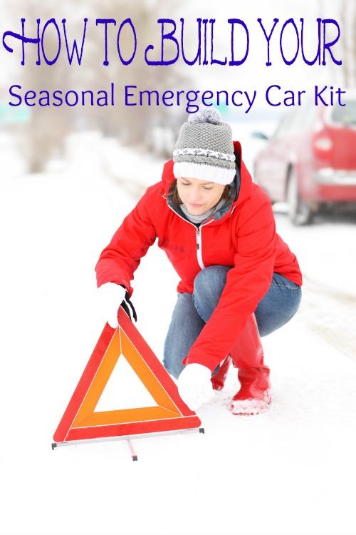 emergency-car-kits