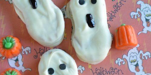 easy-nutty-buddy-ghosts-2