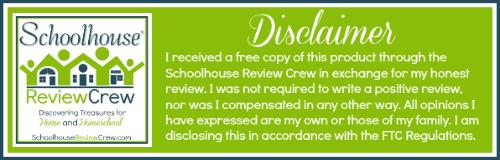 schoolhouse-review-crew