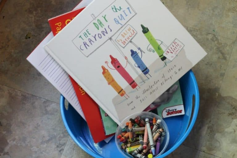 the day the crayons quit2