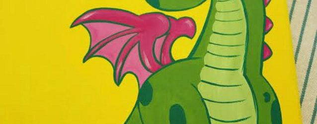petes dragon main2