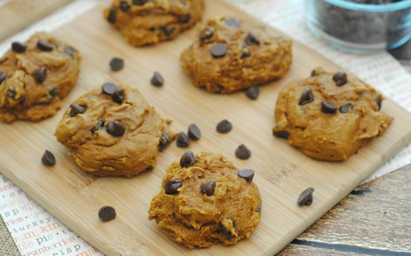 3-ingredient-pumpkin-cookies4