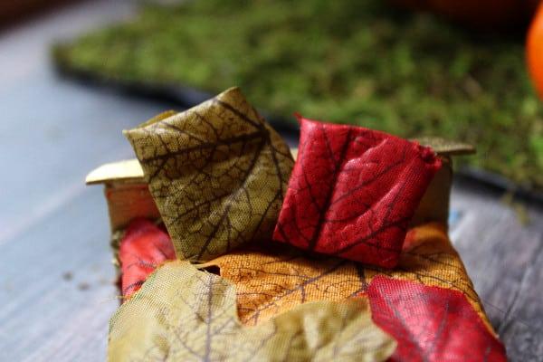 fall-fairy-garden-in-a-pumpkin-bed