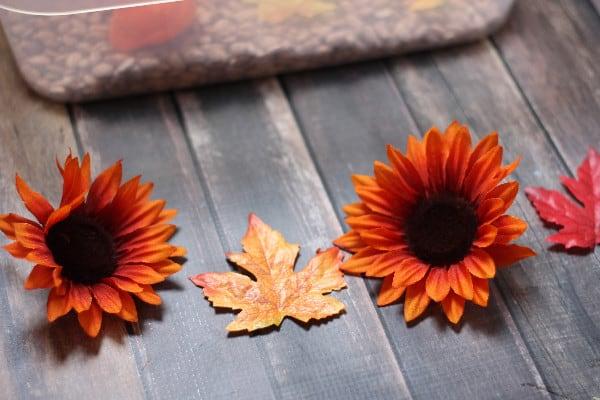 fall-sensory-bin-patterning