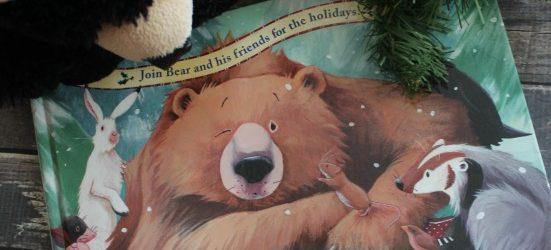 bear-stays-up-for-christmas-ideas
