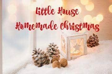 litte-house-homemade-christmas