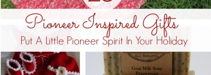 pioneer-gifts