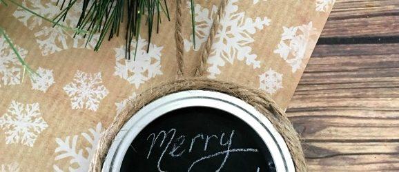 rustic-christmas-ornament