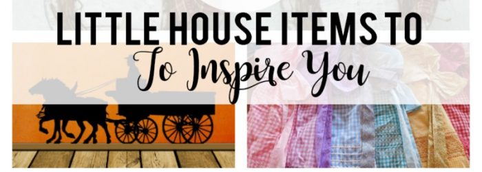 25-little-house-items-to-inspire-you