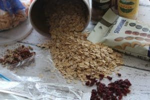 christmas-instant-oatmeal-packets