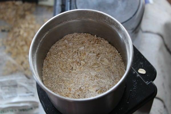christmas-oatmeal-pulse